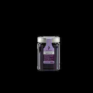 marmellata confettura mirtilli amaZEN