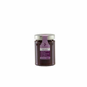 marmellata confettura prugna amaZEN