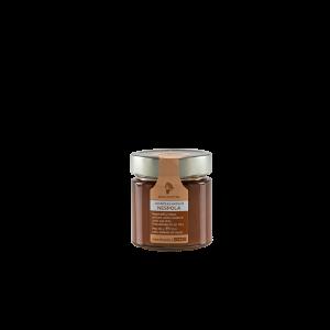 marmellata confettura nespola amaZEN