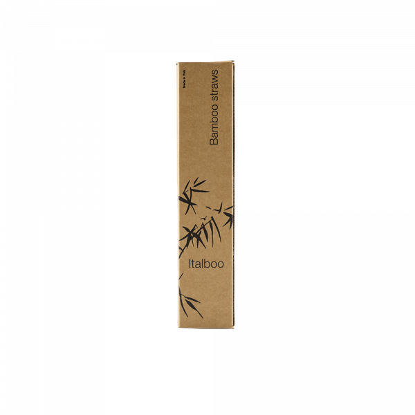 cannucce in bambù amaZEN