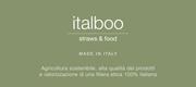 Italboo