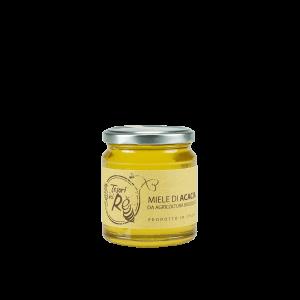 miele acacia amaZEN