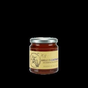 miele castagno amaZEN