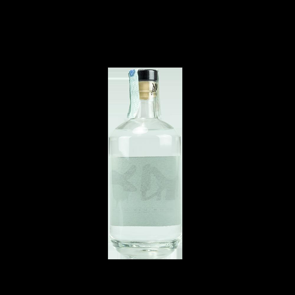 gin artigianale legnano amaZEN