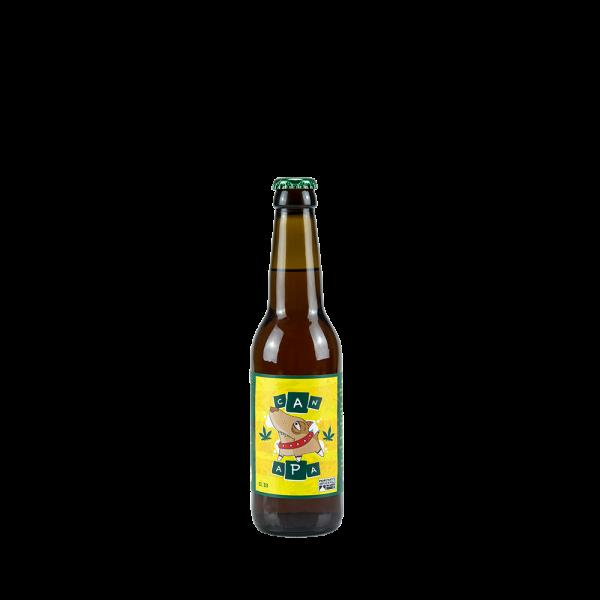 birra artigianale amaZEN