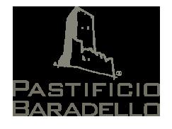 Pastificio Baradello