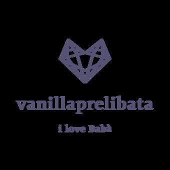 Vanilla Prelibata